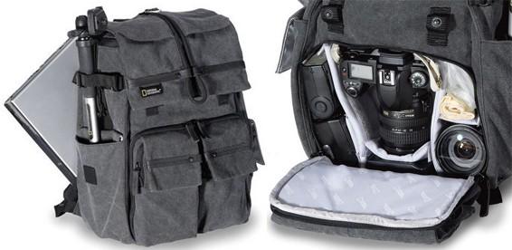 Купить рюкзак для фотографа рюкзаки палатки интернет магазин екатеринбург щербакова 4