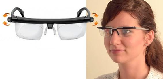 Отзывы о центр восстановления зрения