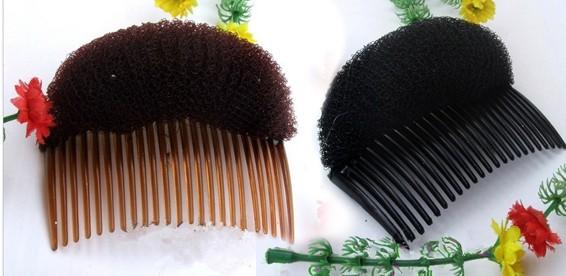 Стайлер для волос для объема отзывы
