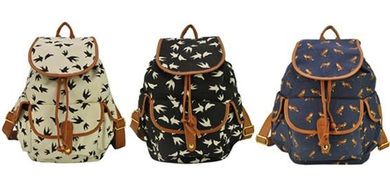 Купить рюкзак в санкт петербурге недорого выкройка игрушки рюкзака кот