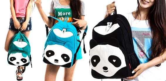 Рюкзак панда цена слинг-рюкзак новосибирск