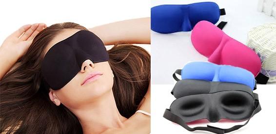 маска для сна купить спб где купить