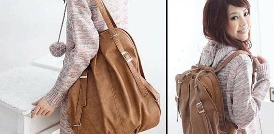Сумка рюкзак купить санкт петербурге patapum рюкзак купить