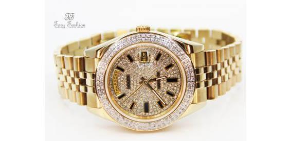 02de39af Скидка 50% На точные копии часов известных брендов. Louis Vuitton, Rolex,  Gucci и другие. Отличный подарок!