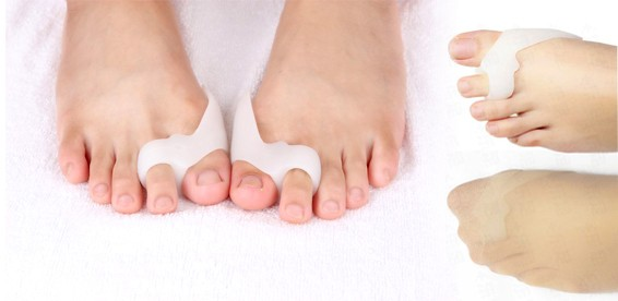 Средство от грибка на ногтях ног в украине