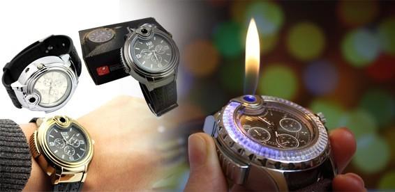 Необычные часы спб купить часы dkny ny8541 купить