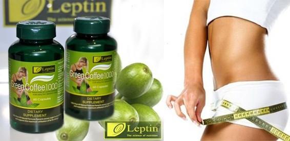 Can psyllium husk powder help you lose weight photo 7