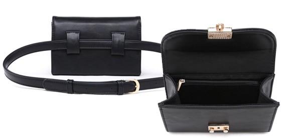 модную женскую поясную сумку  купить в Москве и Санкт-Петербурге ... d93fa02e269