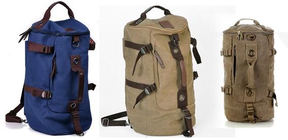Сумки рюкзаки для путешествий петербург голландский тактический рюкзак