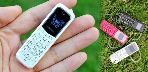 """телефон-гарнитуру """"YamaYahoo BM50"""": купить в Москве и Санкт-Петербурге, цена, условия доставки, отзывы. Продажа недорого телефон"""