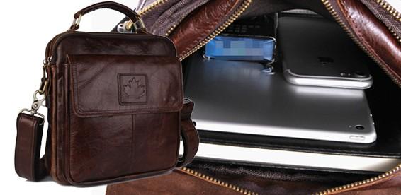 2943d4708099 качественную мужскую сумку CANADA: купить в Москве и Санкт ...