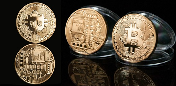 Где продать монету в москве отзывы coins mania одно
