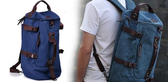 Рюкзаки дорожные купить петербург рюкзак кенгуру с поддержкой спины