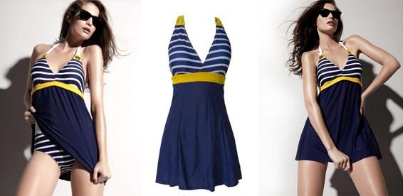 Модные юбки спб