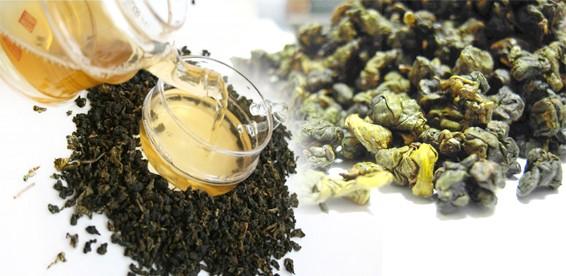 молочный чай для похудения рецепт