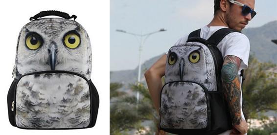 Молодёжные рюкзаки купить в санкт-петербурге кожа сумки рюкзаки