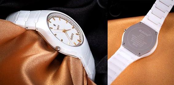 Часы женские RADO Jubile Отзывы покупателей