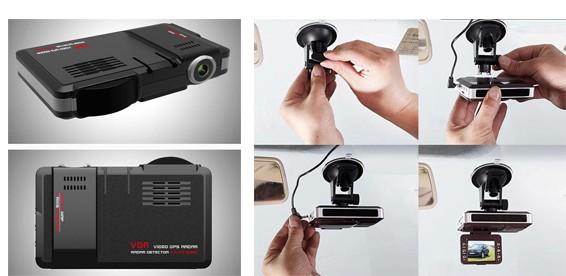 Str 8500 видеорегистратор радардетектор инструкция - фото 4