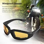 07e66d8ee9ea Скидка 50% На очки с защитой от солнца, ветра и пыли. Обязательный атрибут  для занятий активными видами спорта!