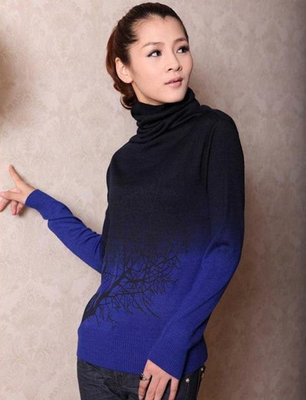 Кашемировые свитера женские доставка