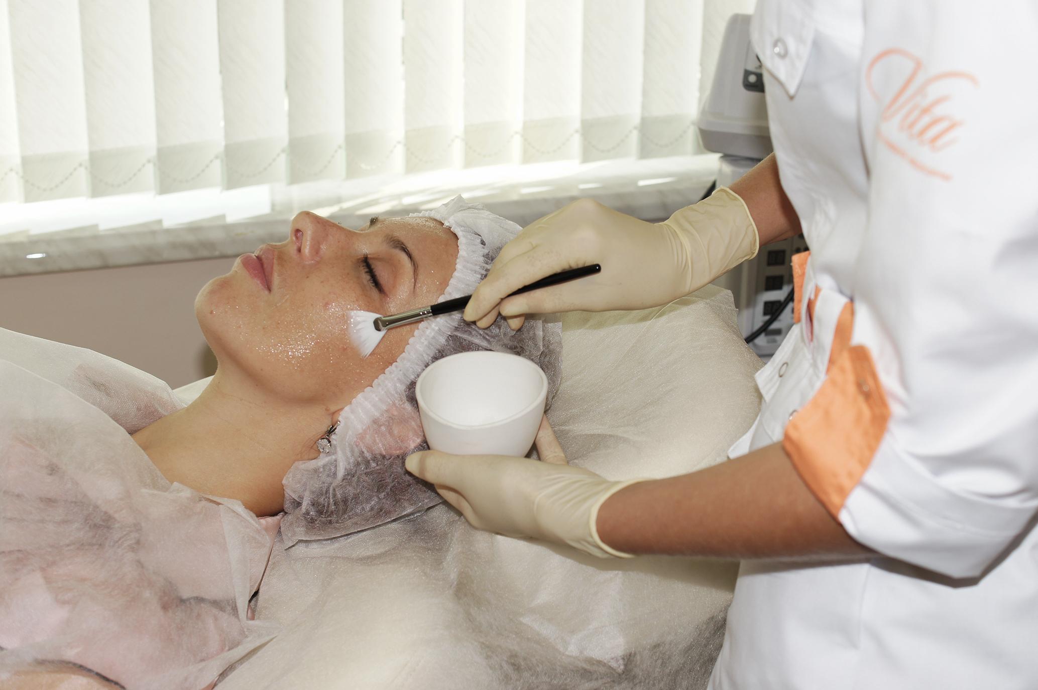Г. краснодар стоматологические поликлиники