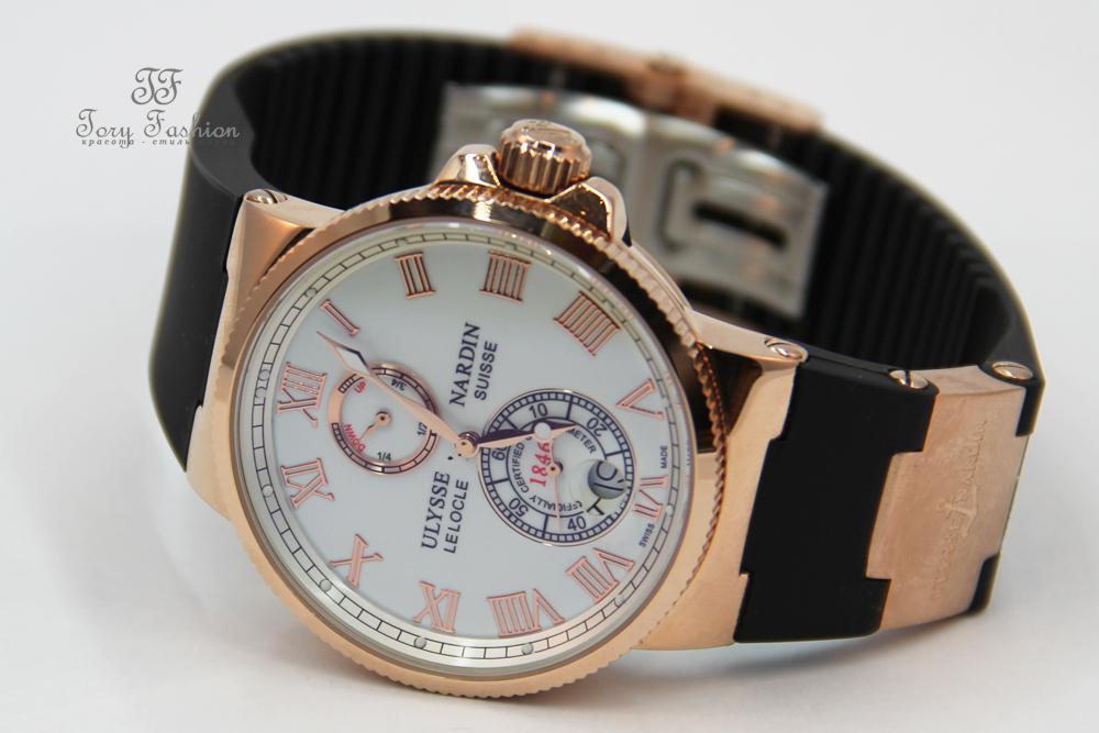 Купить брендовые часы в интернет магазине - Купить брендовые часы по низкой цене в интернет магазине