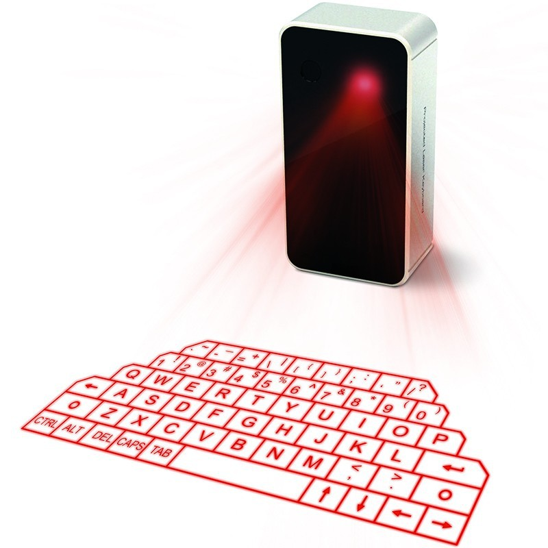 laser projection virtual keyboard Amazonin: buy laser projection virtual keyboard online at low price in india on amazonin check out laser projection virtual keyboard reviews, ratings, features, specifications and more at amazonin.