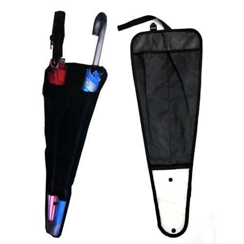 Чехол для зонта сшить