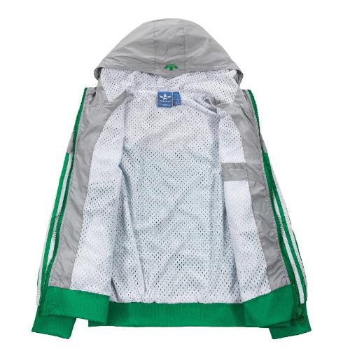 Купить Ветровку Мужскую Куртку В Москве Недорого