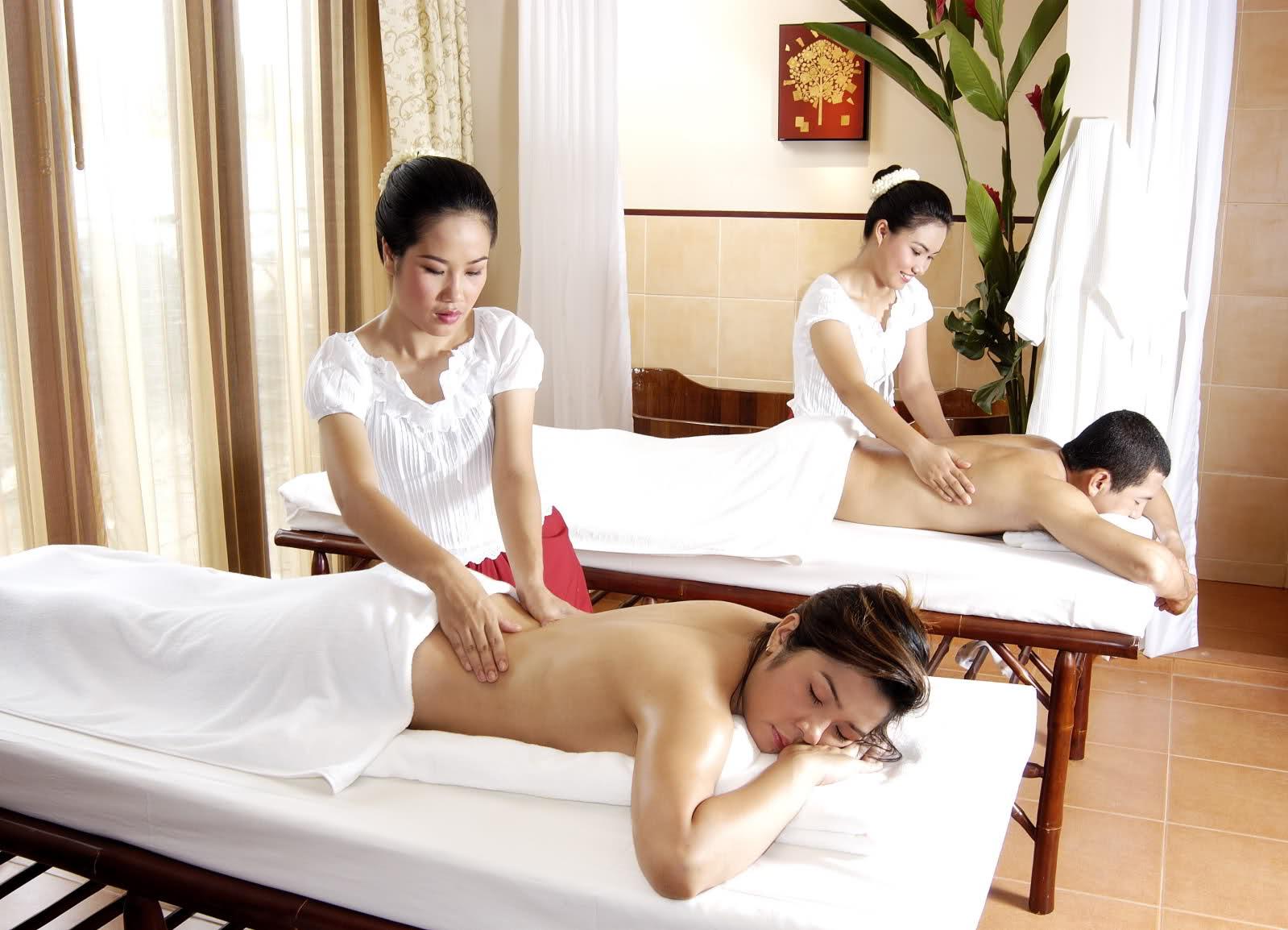 kak-delat-massazh-intimnih-zon