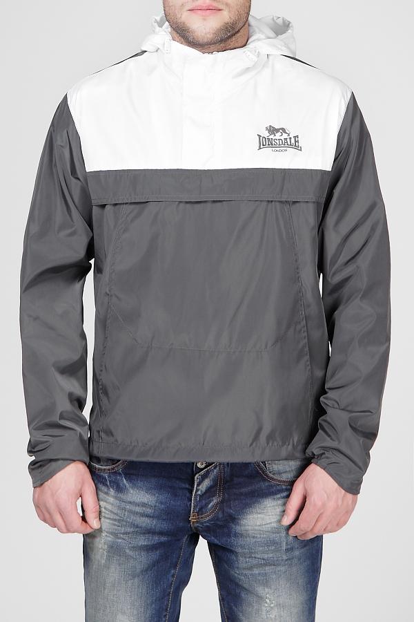 Куртки fred perry спб