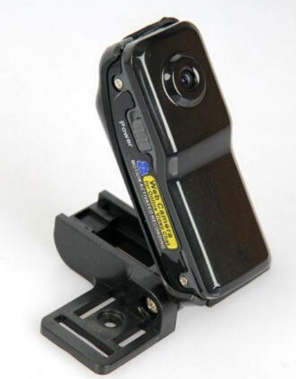 skritaya-kamera-nedorogo