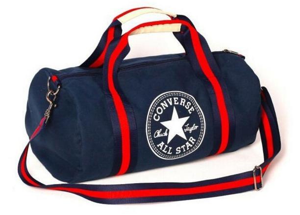 Модные спортивные сумки