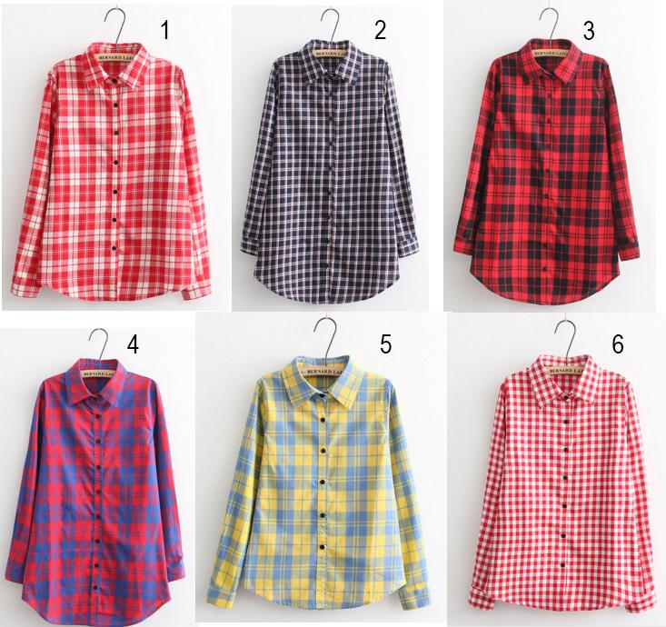 Купить модную блузку доставка