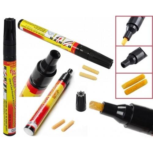 50 на карандаш для удаления царапин fix