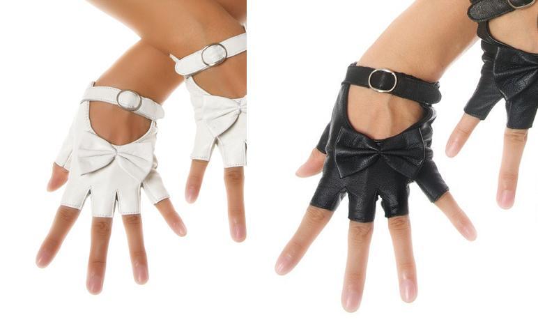 Перчатки для девушки своими руками и 75