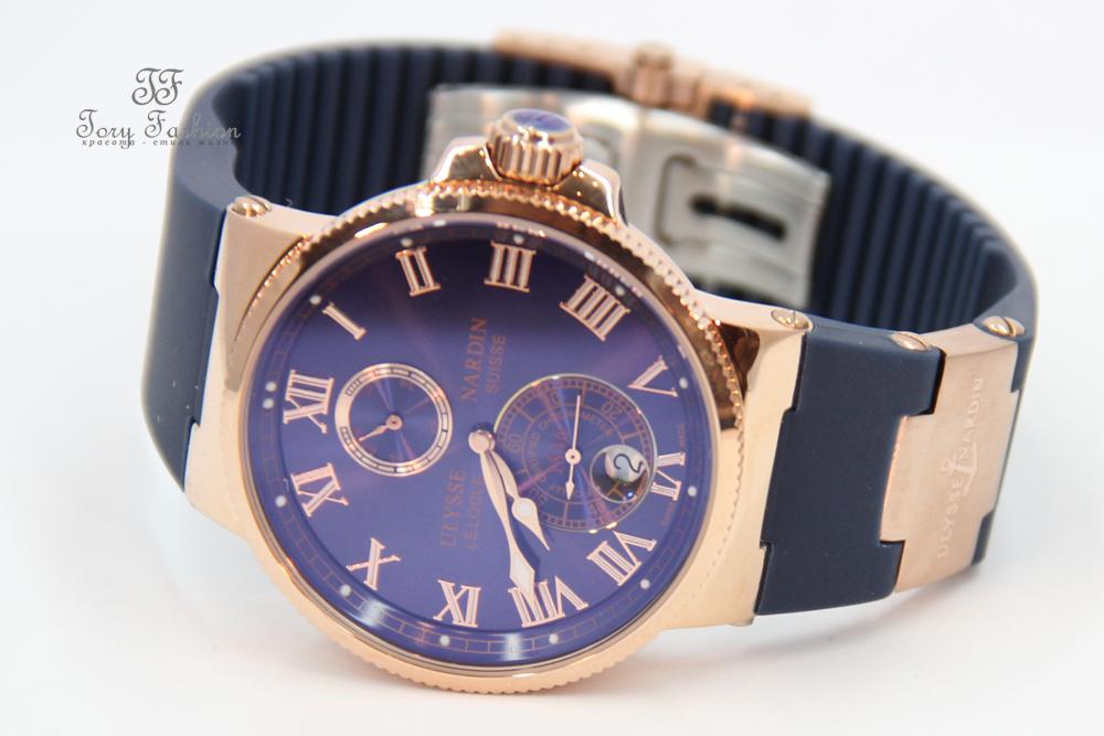 марке мировые бренды наручных часов зачем