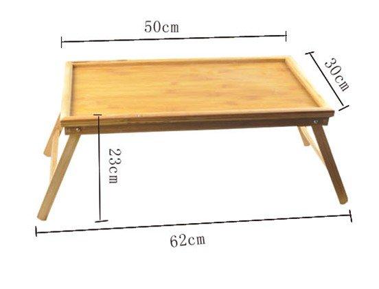 Столик для ноутбука для кровати своими руками
