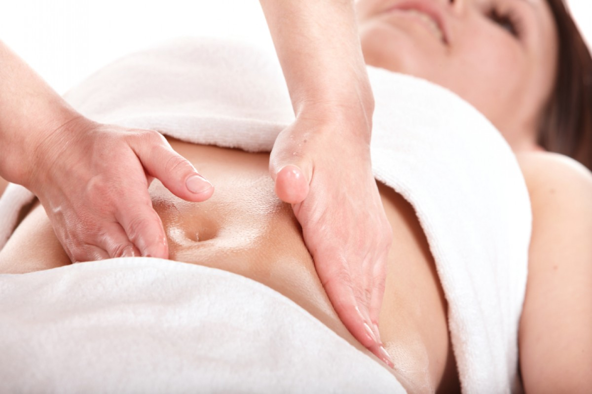 жукова эротический массаж-цж1