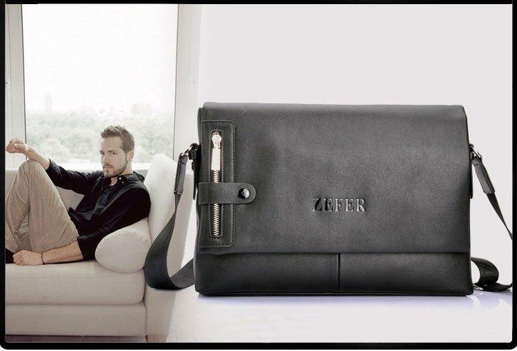 a2cb99343627 высококачественные мужские кожаные сумки на выбор: купить в Москве и  Санкт-Петербурге, цена, условия доставки, отзывы. Продажа недорого  высококачественные ...