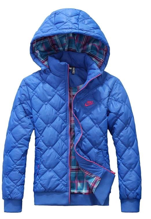 Купить Спортивную Женскую Куртку