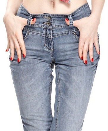 индиго джинс официальный сайт
