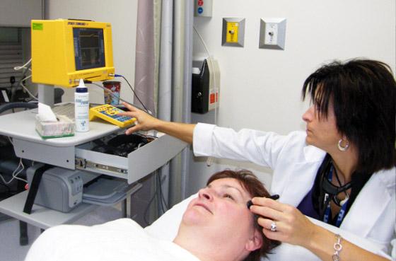 Лечение в санатории утес крым отзывы