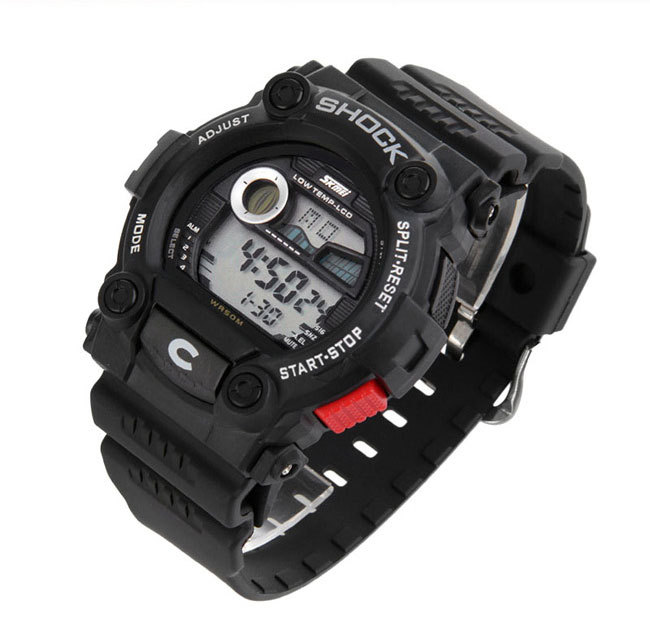 product innovation timex