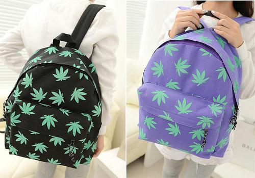 Тряпичные рюкзаки с цветами stelz рюкзаки официальный сайт