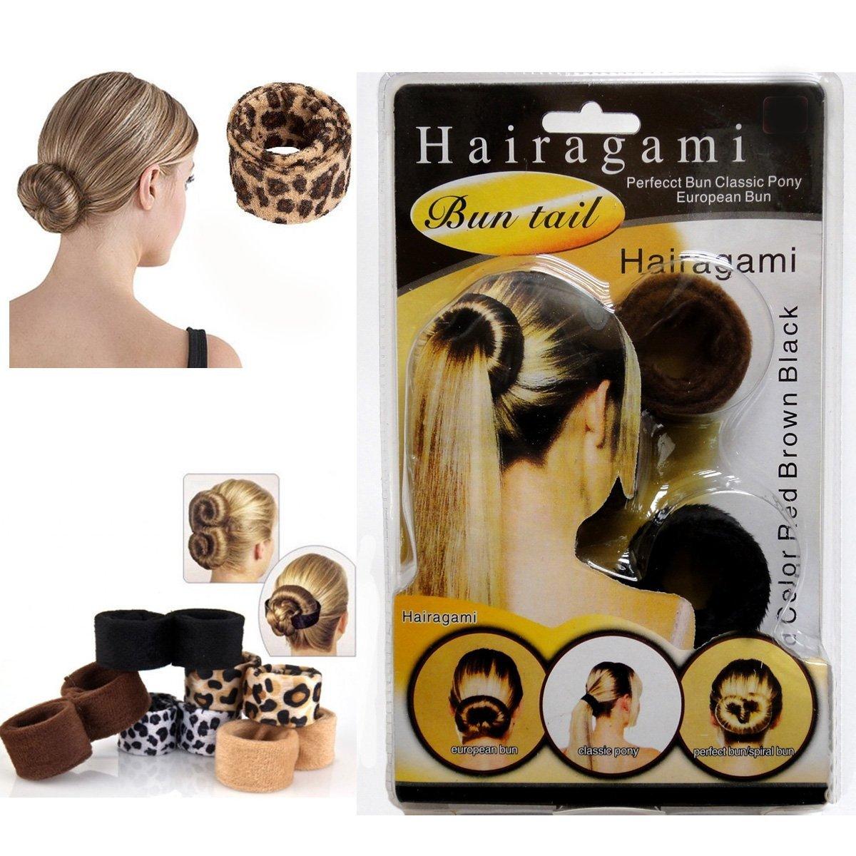 Китайская заколка для волос как воспользоваться 168