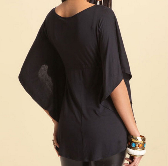 Купить блузку недорого москва