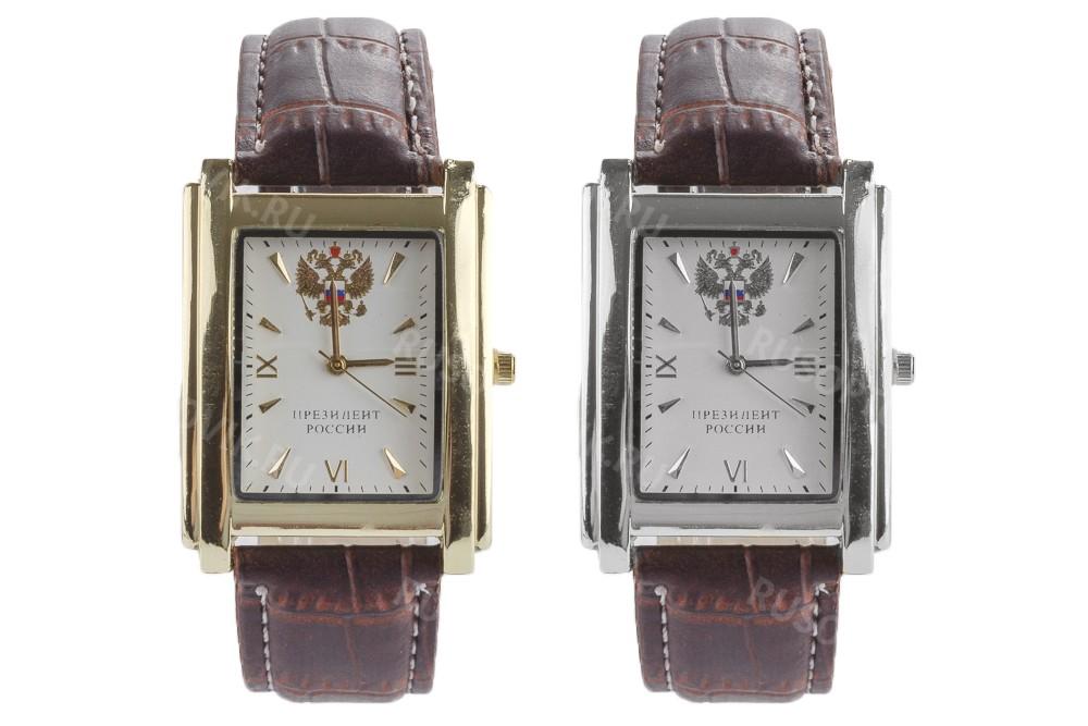 Купить ремешок на часы президент россии куплю часы наручные механические в беларуси