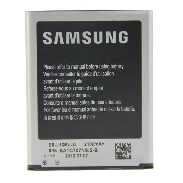 самсунг галакси s3 аккумулятор фото