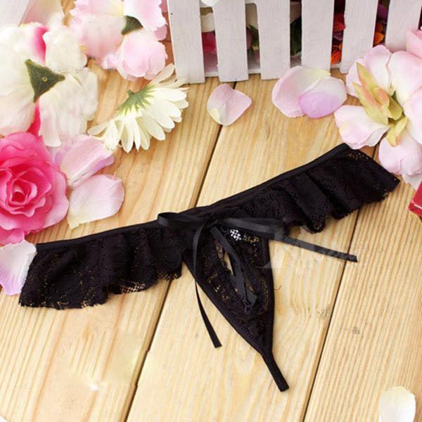 Трусики кружево чулки невесты 19 фотография